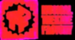 MTF-Logo-compact-color.png