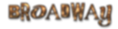 Possible New Title6.png