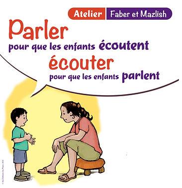 affiche-paec-enfantsa4-989x1024.jpg