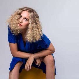 Julie Neff e o espírito livre de sua música