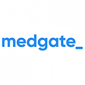 medgate.png