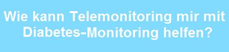 Diabetes Monitoring.png