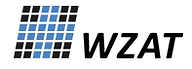 Wzat logo.png