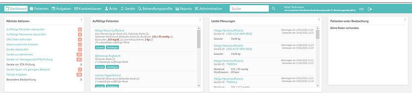 MedPower Dashboard.jpg