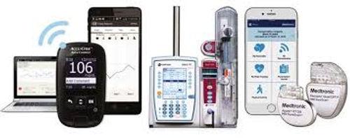 medical devices.jpg