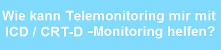 ICD-CRT Monitoring.png