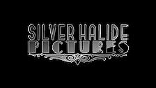 silverhalide.png