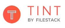 Logo_TINT-by-Filestack-5e7d8d44.png