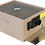 Thumbnail: Colorado Bee Vac Catch Box Only