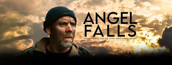 Angel Falls facebook banner.jpg