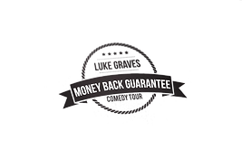 MoneyBackGuarantee03_edited.png
