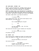 Secondhand first page.png
