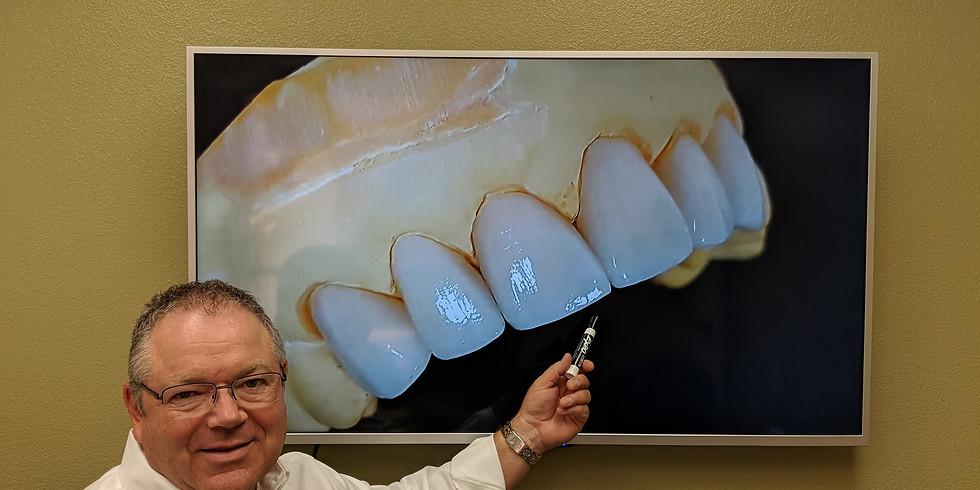 Dental Lab Problem Solving Summit