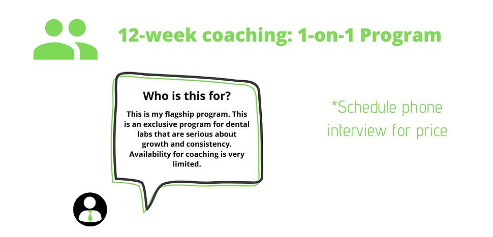 12-week coaching (3).png