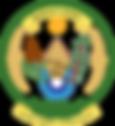 Coat_of_arms_of_Rwanda.svg.png