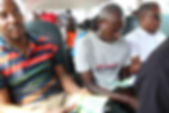 rwanda-read.jpg