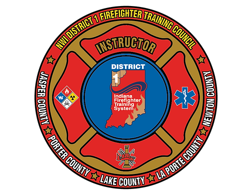 District 1 Fire Training Logo OL.png