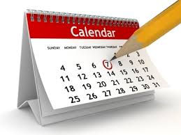 happening-clipart-Calendar-Clip-Art.jpg