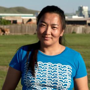Wanted: Social Entrepreneur in Mongolia!