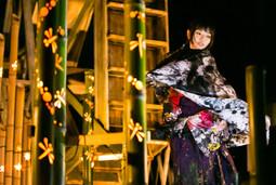20171029_遶ケ蜴溽伴荳ヲ縺ソ遶ケ轣ッ繧顔樟蜒・img-84.jpg