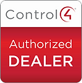 HighRes_dealer_logo_auth_square_small_tr