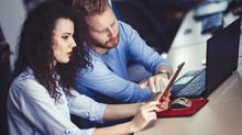 4 Benefits of Hiring an IT Company