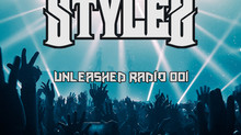 Furious Stylez Launches Unleashed Radio Podcast.