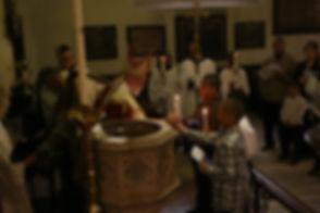 Bishop's Visit 3.jpg