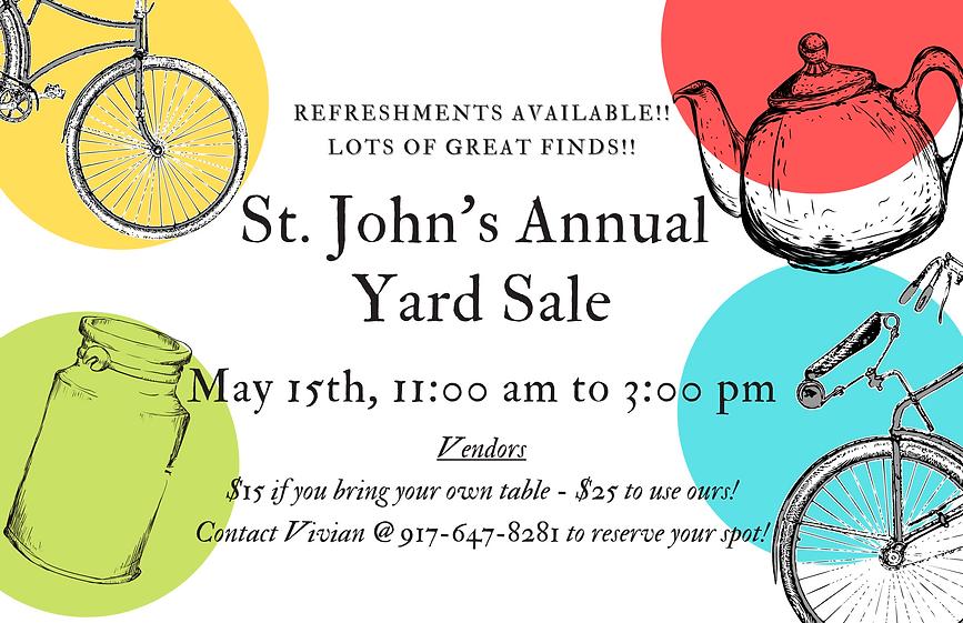 Yard sale 1.png