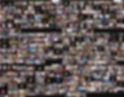 Screen Shot 2020-06-07 at 4.20.31 PM.png