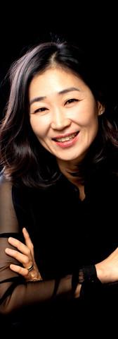 Seung-Yeun Huh, Klavier