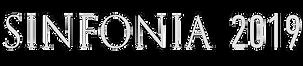 logo_se2019_invert_transparent.png