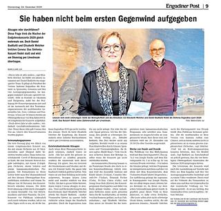 Vorschau EP SE20 20201224