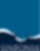 SINFONIA_Bild_Logo2019-1.png