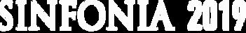 sinfonia-logo_2019_weiss.png