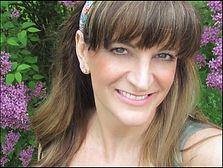 Lisa Acton