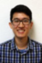 Kevin Nam Web (002).jpg