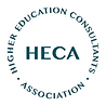 HECA small.png