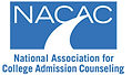 NACAC - National Association for Colege Admission Counseling