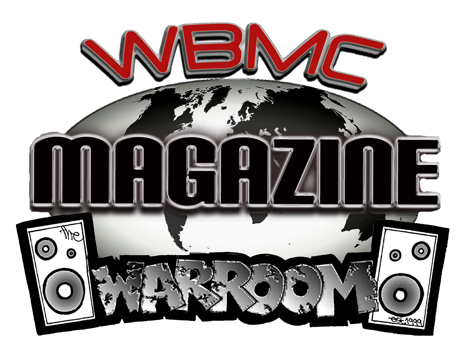 WBMC MAGAZINE