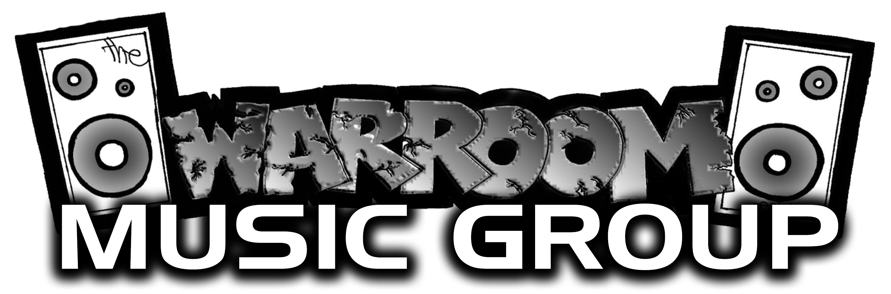WARROOM MUSIC GROUP