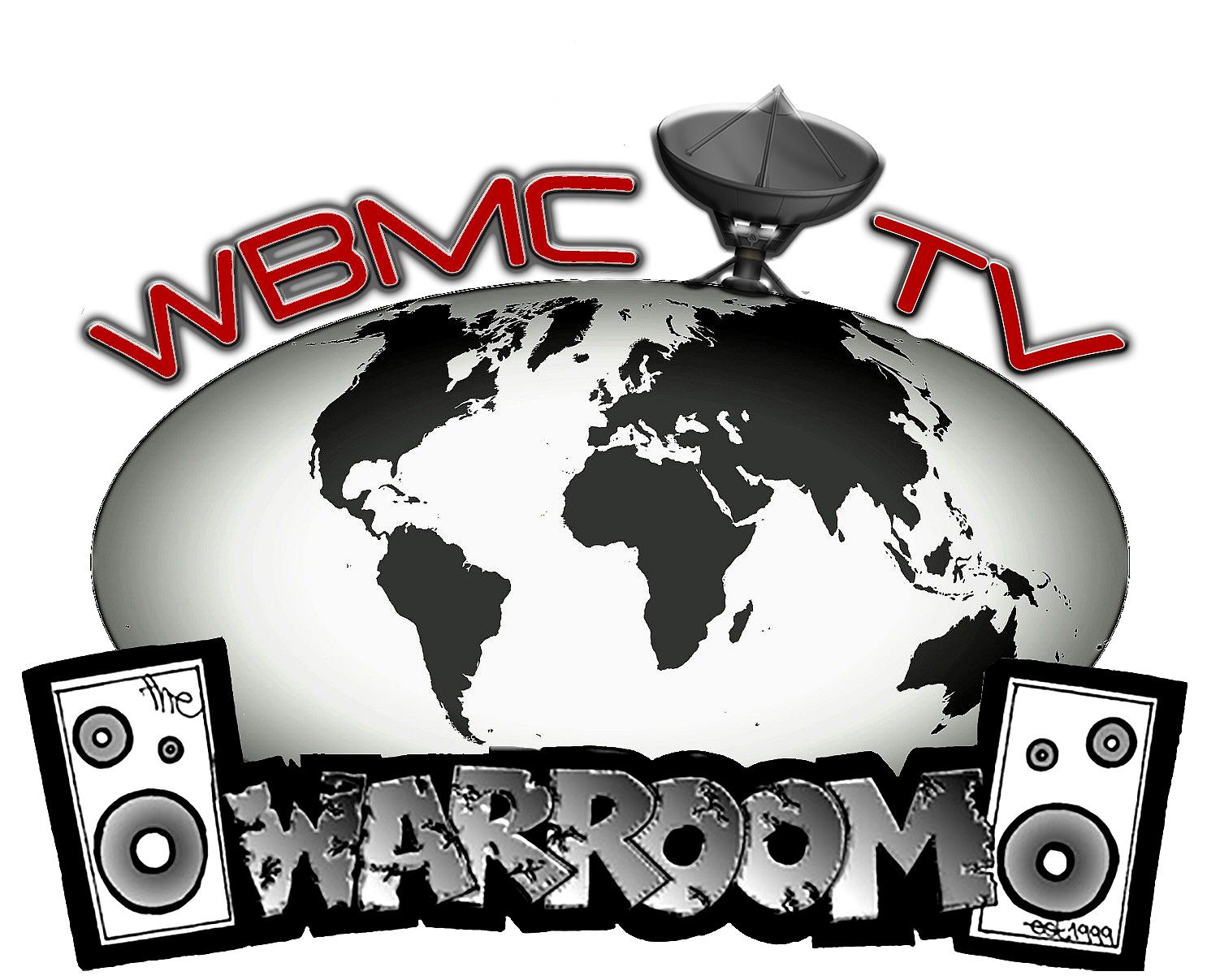 WBMC TV