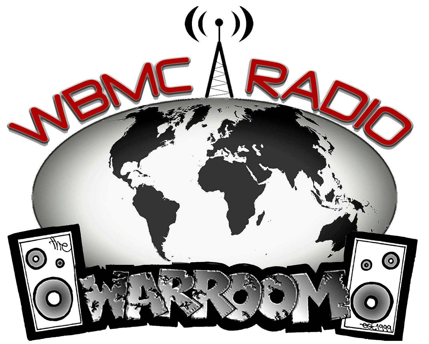WBMC RADIO