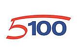 Logo_Project_5-100.jpg