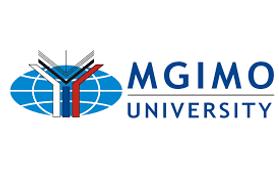 МГИМО logo.png