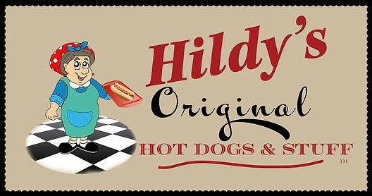 Hildys Foods Logo.jpg