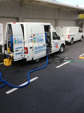 CTG van w/ hoses.jpg