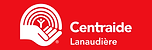 centraide_lanaudiere_logo_rouge.png