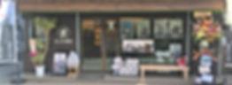 あ商店外観4_2.jpg
