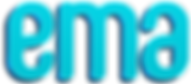 Emma Finalised Logo2.png